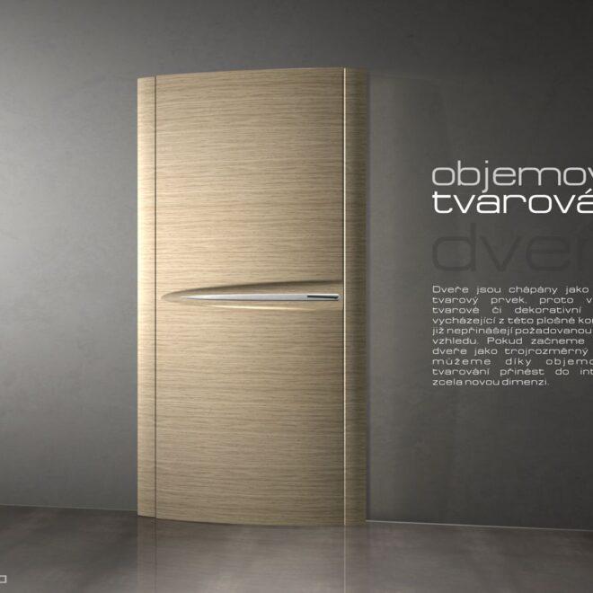 design-studie-dvere-2