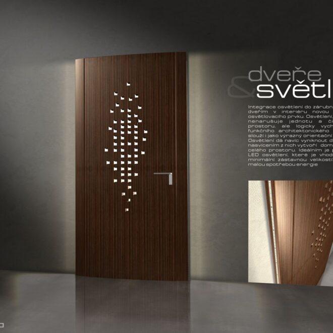 design-studie-dvere-3
